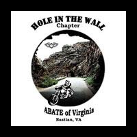 Hole In The Wall Chapter