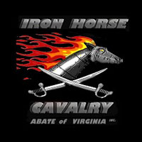 Iron Horse Cavalry Chapter