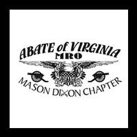 Mason Dixon Chapter