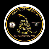 Nelson County Chapter